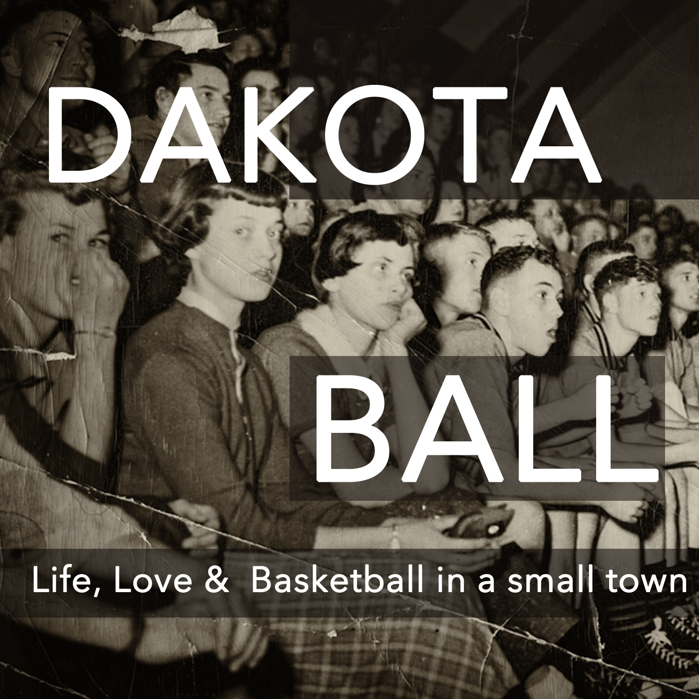 The DakotaBall Podcast